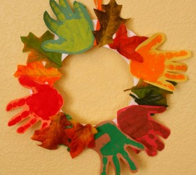 arts and crafts ideas for fall seasonal archives evolvingmommyevolvingmommy 7450