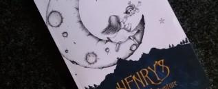 Henr'y Big Star Adventure Review