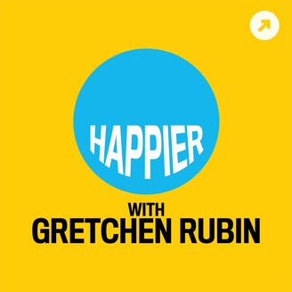 podcasts for personal growth and health
